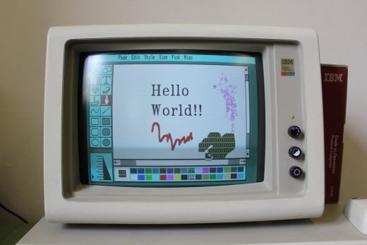 IBM5170_17