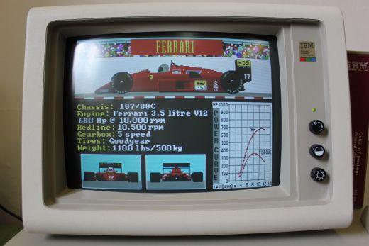 IBM5170_18