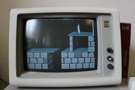 IBM5170_20