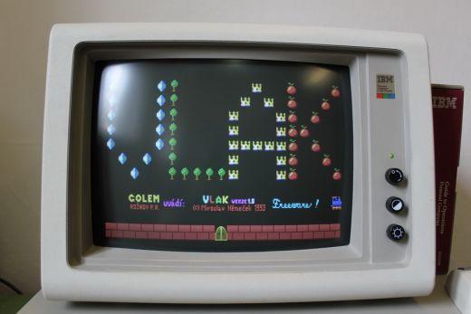 IBM5170_22