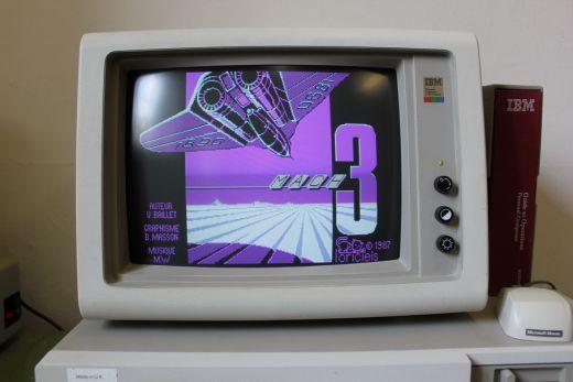 IBM5170_24