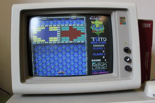 IBM5170_25