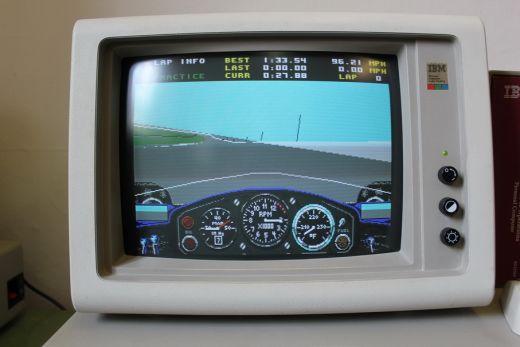 IBM5170_27