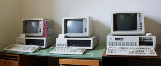 IBM5170_30