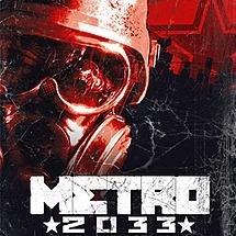 Metro 2033 Redux zdarma na Epicu