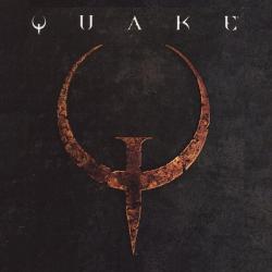 Vzácna verzia Quake konečne hrateľná na PC