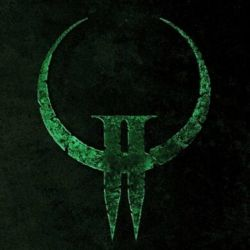 Quake II zdarma teraz, Quake III Arena budúci týždeň