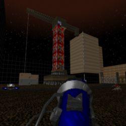 Doom II - jak na tom jsou datadisky