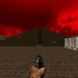 Poslední, ale naštěstí ne poslední Doom - Final Doom!
