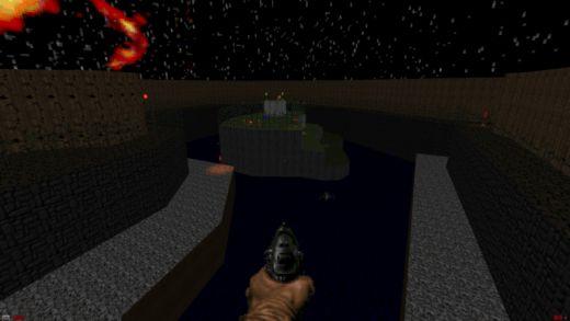Poslední, ale naštěstí ne poslední Doom – Final Doom!