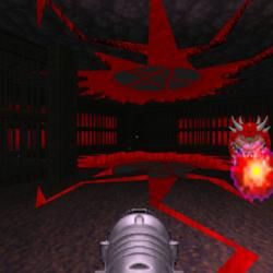Sigil - pohled na nový Doom datadisk s odstupem