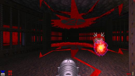Sigil – pohled na nový Doom datadisk s odstupem