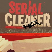Serial Cleaner zdarma na Humble Bundle