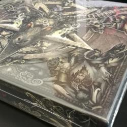 DOOM & Sigil Beast Box