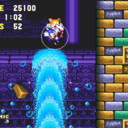Sonic 3 & Knuckles - potřetí a nejlépe