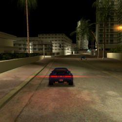 Dohráno: Grand Theft Auto: Vice City... na mobile