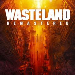 Remaster Wasteland 1 vychádza za mesiac