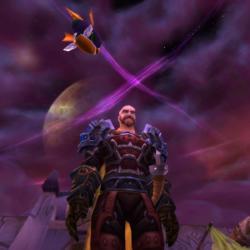 Galerie: World of Warcraft – WOTLK