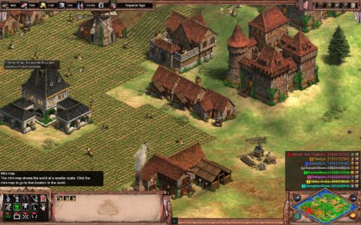 age-of-empires-2-definitive-edition-first-look-03