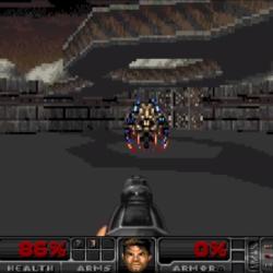 Zvládla by Amiga 500 Dooma? II.