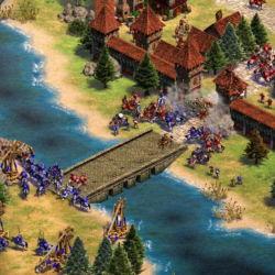 Age Of Empires 2 Definitive Edition, znovu a lépe