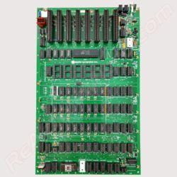 Nové základní desky pro Apple II / II Plus v prodeji