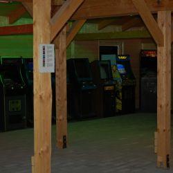 Galerie: Arcade Hry muzeum