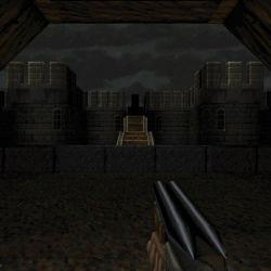 Chasm: The Rift - Quake klon z konce devadesátek
