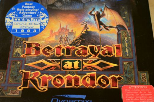 betrayal-at-krondor-20