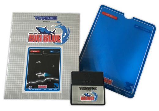 big-blue-vectrex