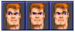 6+1 nejnabouchanějších hrdinů ze starých her!