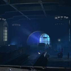 Blade Runner vyšel na GOG!