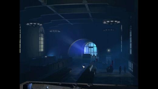Blade Runner remaster na obzoru