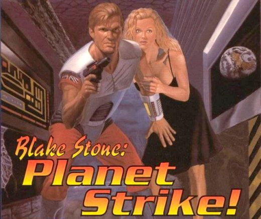 blake-stone-01