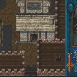 Blood Omen: Legacy of Kain nově na GOG