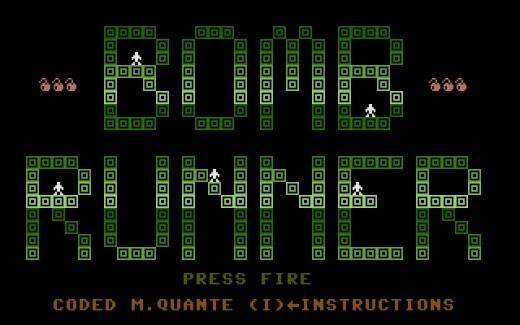 bomb-runner-01