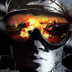 Remastery C&C: Tiberian Dawn a C&C Red Alert oficiálně potvrzeny