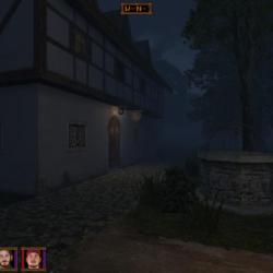 Přidejte si do wishlistu indie RPG Call of Saregnar