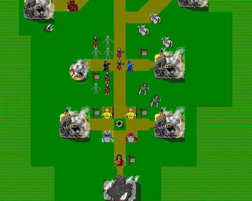 castle-winds-online-02