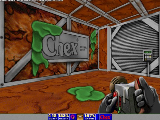 chex-quest-08
