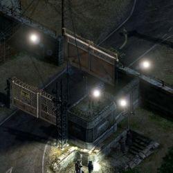 Commandos 2 – HD remaster v prodeji