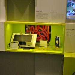 Galerie: Computerspielemuseum