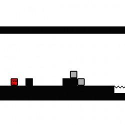 Coolbox, nová logická hra pro Amstrad CPC