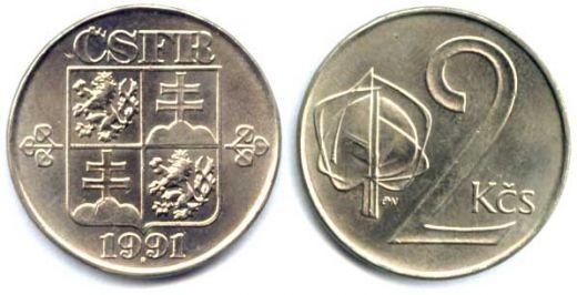 Coin op – DOBA (ne)dávno MINULÁ