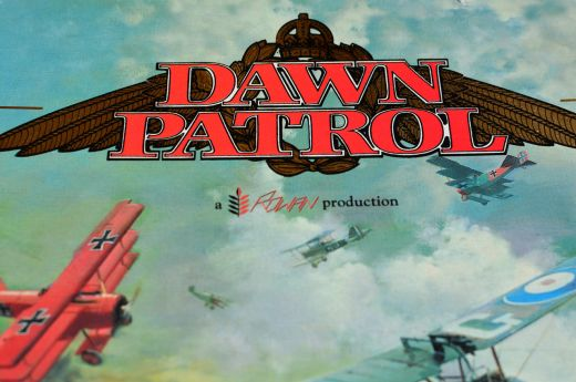 dawn-patrol-14