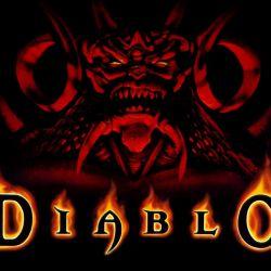Devilution – open source Diablo