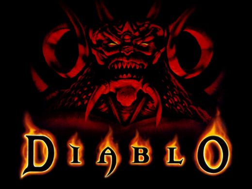 Devilution – open source Diablo