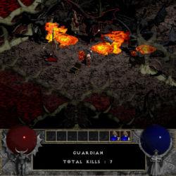 Diablo 1 nově na GOG, Warcraft 1 a 2 na cestě