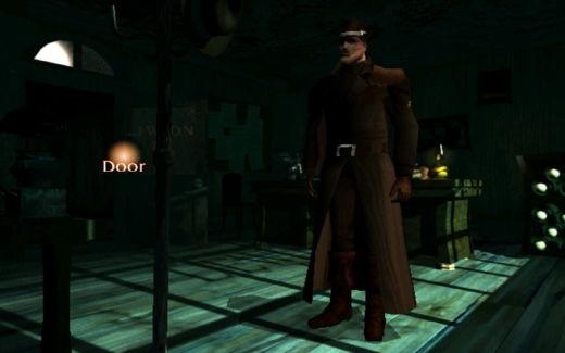 Tisíciletej brouk, kreveta a záprtek! Je tu funkční Win10 patch pro Discworld Noir!