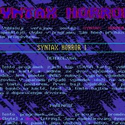 Blyštivý stroj času – cover CD ze Score č.20